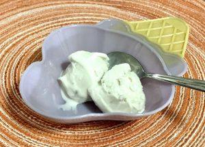 Geno's Ice Cream: Simply Unforgettable