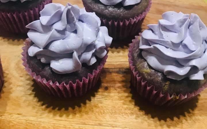 Yummy Keto Desserts From Monica's