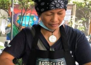 10 Recommended Food Items For Chef Ida's Food Assistance Initiative