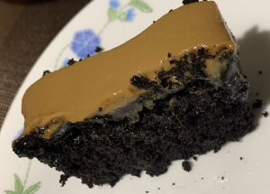 Big Al's Chocolate Cake: Is It Worth The Hype?