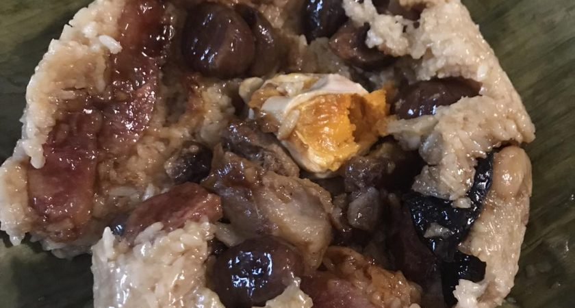 Lechon Diva's Mamachang Is The Mama Of All Machangs