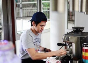 Columbia St. Coffee: Get To Know More About It Now!