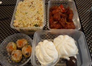Our List For Hap Chan Best Seller Food