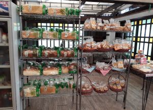 Kamuning Bakery Review: It Just Has Too Much History To Ignore