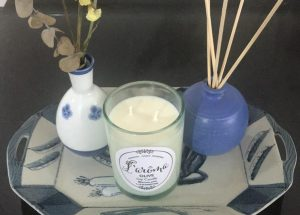 L'Aroma Home Scents Decor: You Will Want To Stay Home For Good!