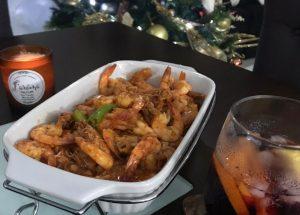 Chef-Mom Lea's Meal Planning Ideas: Week Three