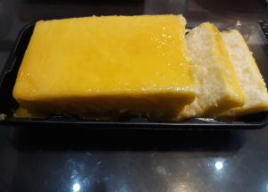 Remilly's Yema Cake Review: Is It Worth It?