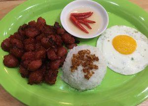 Here's How To Cook Chorizo de Cebu