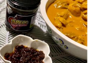 ARCOS Special Bagoong: Ginisang Bagoong Alamang At Its Finest
