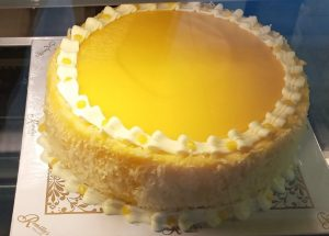 Yema Cake: Simple, Affordable, Yummy, And Easy To Make!