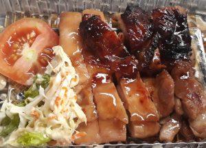 Ariake: The Japanese Restaurant We Keep Going Back To